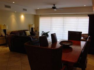 Vista Mar 3 BR Ocean View Condo - Jaco vacation rentals