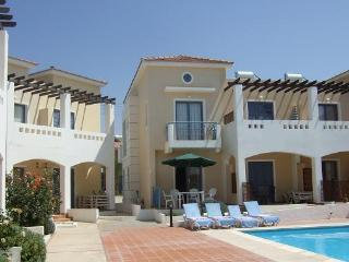 Self Catering Holiday Villa Apartment with Pool - Paphos vacation rentals