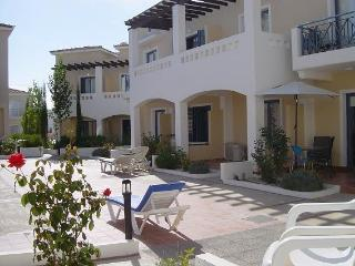 Holiday Villa with Pool to Rent in Paphos Cyprus - Paphos vacation rentals