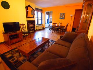 Brooklyn Space & Style - Brooklyn vacation rentals