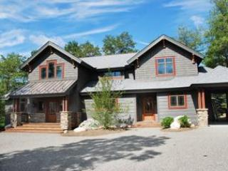 Heaven on Seven - McHenry vacation rentals