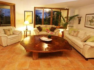 Casa Sandra: Spectacular Views Quality Furnishings - Manuel Antonio National Park vacation rentals