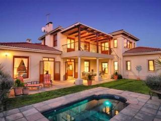 Elizabeth's Guest House - Cape Town vacation rentals