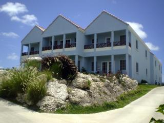 Lovely House with Internet Access and Television - Oistins vacation rentals