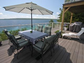 Viewtiful cottage (#635) - Ontario vacation rentals