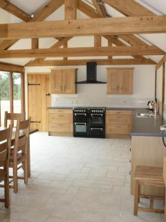 Beautiful House with Internet Access and Garden - Chichester vacation rentals