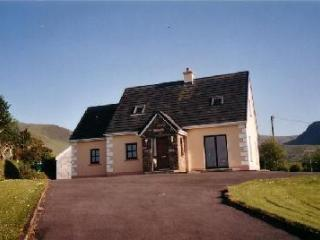 Scorid cottage ,Cloghane , Dingle Peninsula - County Kerry vacation rentals