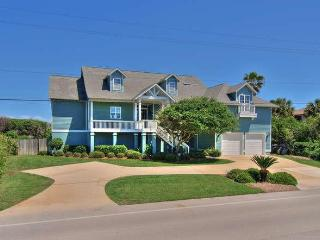 SEAWATCH- New Luxury 4/4 Oceanfront Home-Elevator! - Ponte Vedra Beach vacation rentals