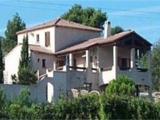 Le Castel Enchante - France vacation rentals
