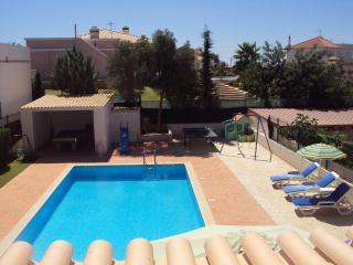 4 Bed Room Luxury Villa with Private Pool - Altura vacation rentals