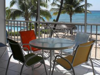 Oceanfront 7 Mile Beach Email for Specials!