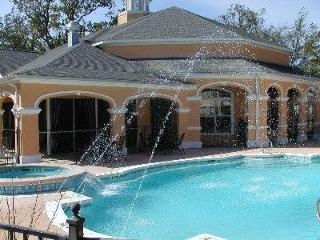 The Garden Villa - Biloxi vacation rentals