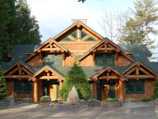 Ultra-Luxurious Lakefront Retreat: Paradise Found! - Cooperstown vacation rentals