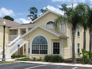 3 bed Orlando Vacation Rental- Awesome location - Kissimmee vacation rentals