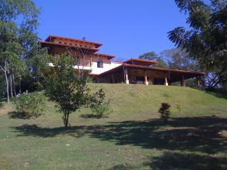 Casa Cielos Azules - Playa Junquillal vacation rentals