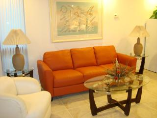 Port St. Lucie Villas of Sandpiper Bay (Club Med) - Port Saint Lucie vacation rentals