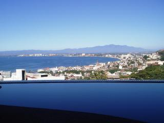 PV at it's Best! Plus details on deluxe Penthouse. - Puerto Vallarta vacation rentals