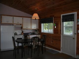 Stanhope 3-Bedroom Cottages  PEI - Stanhope vacation rentals