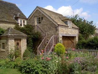 The Studio, Wiltshire, nr Bradford on Avon & Bath - Bath vacation rentals