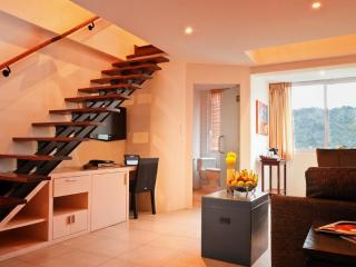 Rooms at the 9th - Patong vacation rentals