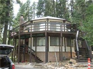 Unique West Tahoe Vacation Home - Homewood vacation rentals