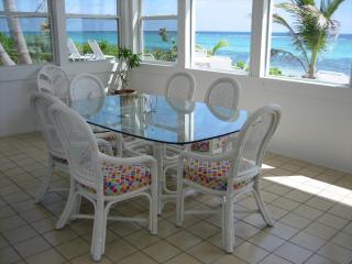 FlipKey has been hacked - Grand Cayman vacation rentals