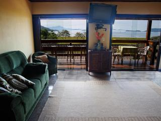 Nice 6 bedroom House in Paraty - Paraty vacation rentals