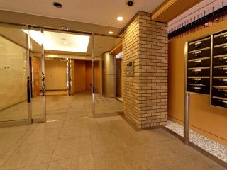 The Gion Apartments - for Extended Stay - Kyoto vacation rentals