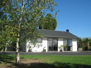 Birchgrove Cottages - 1 br - Whangarei vacation rentals