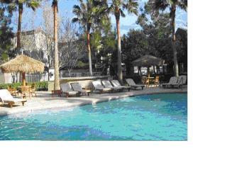 Resort Style Condo Las Vegas! - Las Vegas vacation rentals
