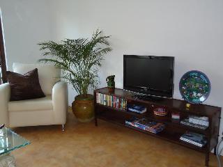 Romantic Zone Loft, close to Beach & Nightlife - Puerto Vallarta vacation rentals