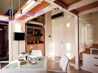 APPARTAMENTO VIOLA - SORRENTO CENTRE - Sorrento - Sorrento vacation rentals