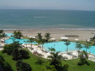 BVG 805E Marina Vallarta - Yelapa vacation rentals