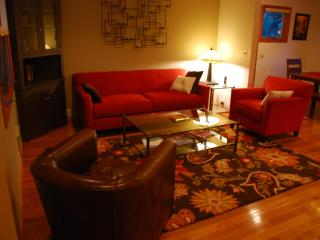 Nice House with Internet Access and Dishwasher - Granville vacation rentals