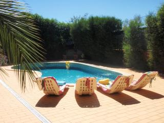 Charming Villa in Albufeira 8 people - Albufeira vacation rentals