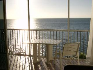 Beachfront Escape with Heated Pool and Quiet Beach - Marathon vacation rentals