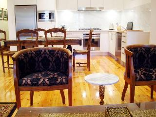 Beautiful Glenelg House rental with A/C - Glenelg vacation rentals