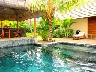 Villa Oasis 7 - Grand Baie vacation rentals