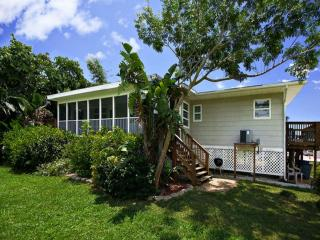 671 Estero Blvd N N671EST - Fort Myers Beach vacation rentals