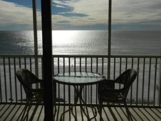 1 bedroom Apartment with Shared Outdoor Pool in Fort Myers Beach - Fort Myers Beach vacation rentals