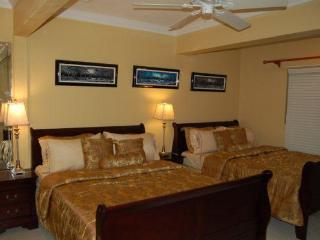 Brownstone's Ocean Breeze Villa - Nassau vacation rentals