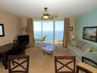Majestic Beach Resort T1 Unit 2305 - Panama City Beach vacation rentals