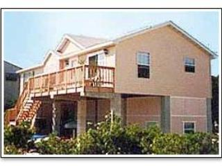 Manatee Haven - Marathon vacation rentals