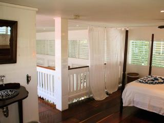 The Very Elegant Antigua suite Awaits - Playa del Carmen vacation rentals