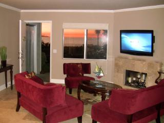 Spectacular Ocean View from Every Room! Special Monthly Rate! - Monarch Beach vacation rentals