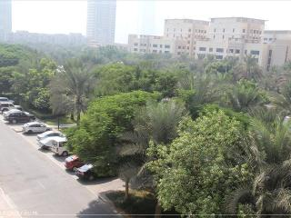 20-Amazing One Bedroom Fully Furnished Apartment In The Greens - Dubai vacation rentals