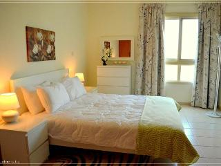 247-Nicely Furnished One Bedroom In Greens - Dubai vacation rentals