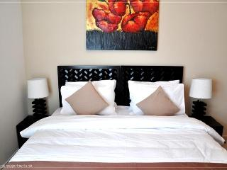 253-Very Economical One Bedroom In Dubai Marina - Dubai vacation rentals