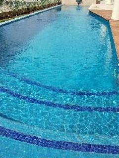 3 Bedrooms with  Pool - Playa del Carmen vacation rentals