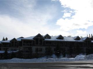 Tyra Riverbend 109 - Breckenridge vacation rentals